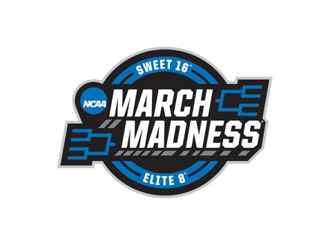 How to Make the Best March Madness Brackets