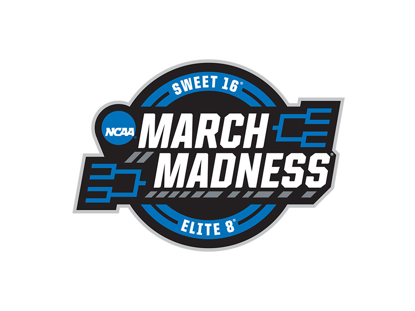 How+to+Make+the+Best+March+Madness+Brackets