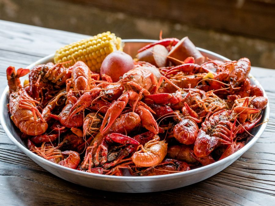 How+to+Boil+Crawfish