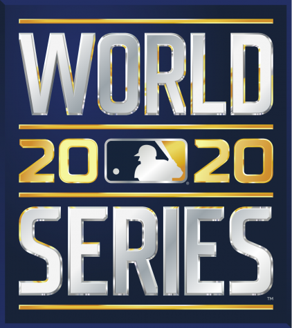 Major League World Series Recap