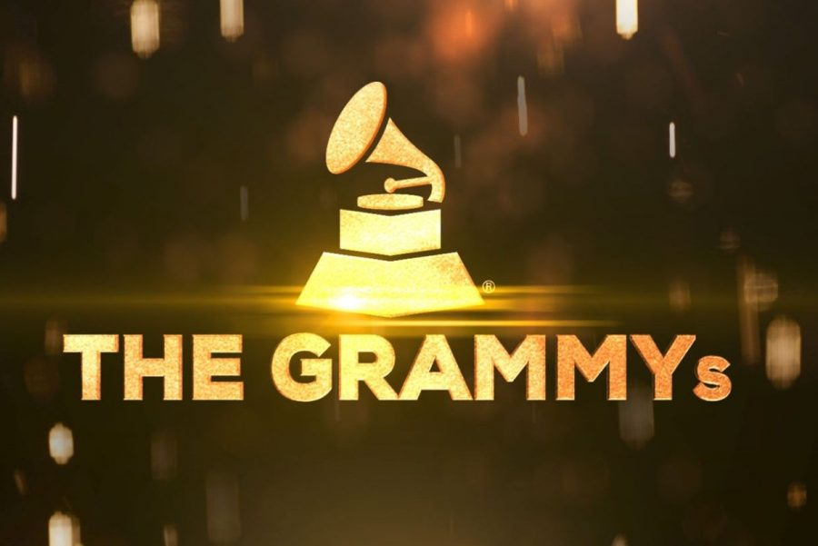 Scandal and Controversy: The Grammys