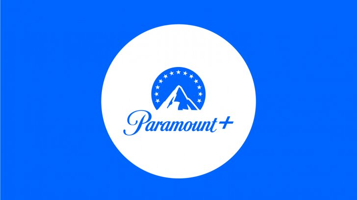 Paramount+: The Latest Streaming Service to Join the Market